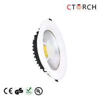 CTORCH led lighting for home led lianght led down light 30W