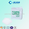 4''X4'' 68GSM Optical Lens Cleaning Paper Wipers