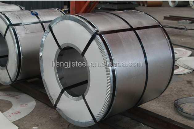 Color coated steel coil/ PPGI/PPGL hot sale best price factory in Tianjin