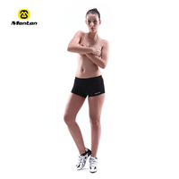 2013 Monton women cycling underwear