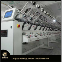 Latest Skeins Low Elastic Yarn Skein Used Filament Winding Machine For Sale