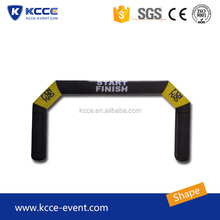 Newest Cheap Price Custom Logo Customized Fabricarch file Supplier in China