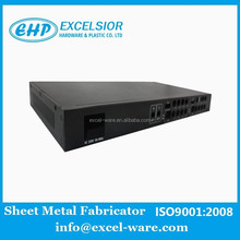 OEM/ODM Rack Mount Chasis for Vedio