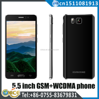 N9200 cheaper 5.5 inch android smartphone MTK6572 unlocked smartphone android mobile WCDMA phone