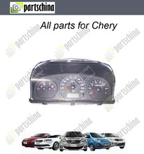 S11-3820010BB INSTRUMENT CLUSTER for chery QQ