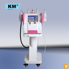Best selling home use cavitation/40K cavitation slimming laser machine