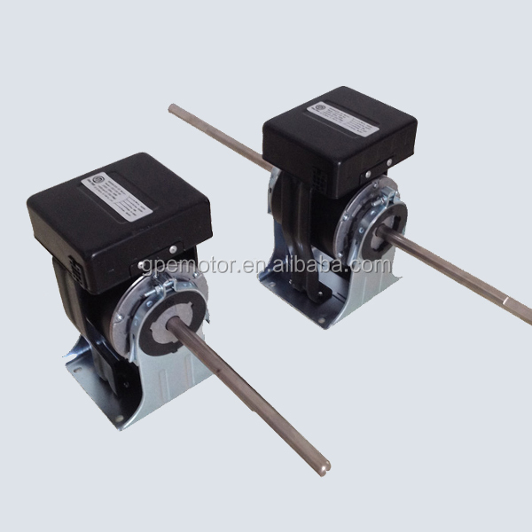 Air conditioner fan coil motor buy air conditioner fan for Air conditioner motor price