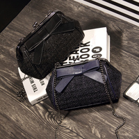 high quality handbags,ladies handbags,woolen bags