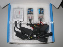 xenon hid kit canbus ballast HID for xenon headlight 12V 35W (HX35-F33), hid ballast for Ford ( FOCUS, Mondeo ect.), JEEP, BMW,