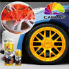 Carlas removable spray paint plasti rubber dip