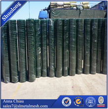 green vinyl coated welded wire mesh roll lowes chicken wire mesh roll