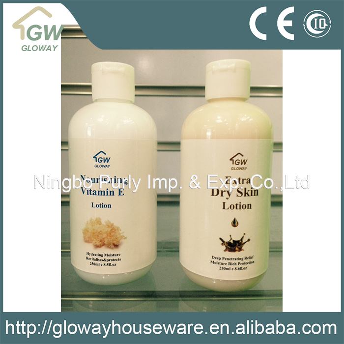 Lightening body Lotion Shea butter skin revitalizer halal body lotion