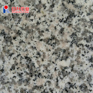 Custom Marble and Granite Slabs/Pearl Grey Granite/Natural Granite