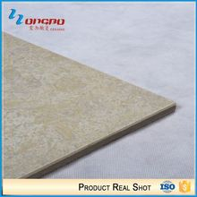 Foshan Building Materials Brand Name Double Loaded Polished Tile 10 X 10