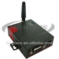 laptop gsm routers M2M Wireless GPRS Modem with RS232 for SMS Csd Dial-up H10