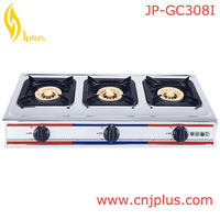 JP-GC303 China Factory Used Kitchen Appliances