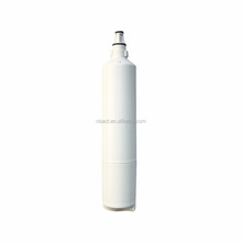 replacement Refrigerator Water Filter for kenmore 9990 facotry price, amazon best seller item