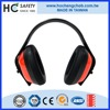 A615 ce en 352-1 coal mine safety equipment safety earmuffs