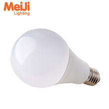 New product China supplier E27 B22 Led Lamp Bulb Light 7W