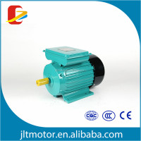 single phase induction motor 2.2kw YL112M-4