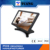 Nightclub retail 15 inch android pos All in One capacitive touch screen