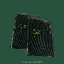 Metallic thermal bubble Padded thermal liner mailers/envelope in Customized size