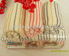 fouta hammam uni dyed terry towel,baby wash cloths