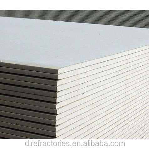 37# Direct from factory competitive price gypsum board malaysia for sale
