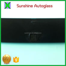 Good prices great value quality glass windshield