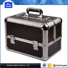Popular for the market factory supply hair stylist beauty cases at factory price