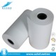 3 1/8'' White Thermal Paper Roll for POS/ATM/Supermaket Cash Register
