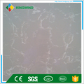 Artificial Stone Type and Big Slab Stone Form color quartz stone