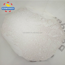 High quality PVA powder glue dextrin for paper tube / paper core