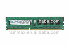 Full compatible ddr2 4gb ram memory computer parts function