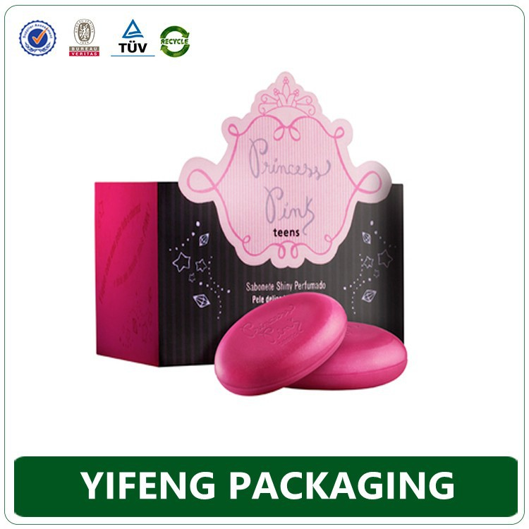 Hardcover new style chinese wedding gift paper packaging boxes/wedding favour boxes