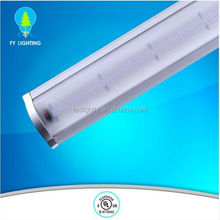 ShenZhen Factory price LED Light Source and IP65 IP Rating UL cUL 200w LED High bay