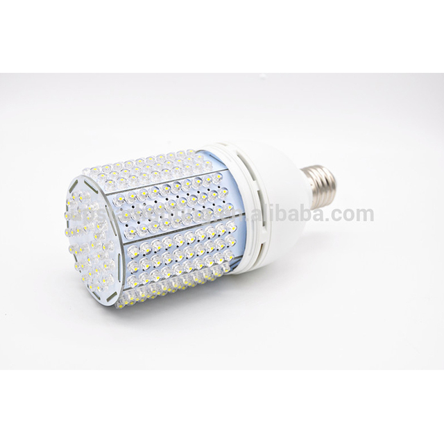 18w 20w led corn light led corn lamp led spotlight bulb e27 e26 b22 e40 220v 110v dc12v 24v hot sell