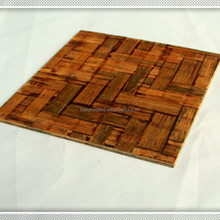 3mm bamboo plywood