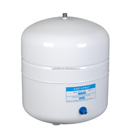 3.2G Presure tank for drinking Water RO system Water Purifier