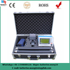 /product-detail/water-detector-underground-ground-water-detector-60487147776.html