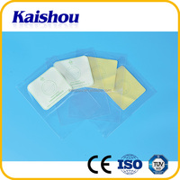 Disposable Colostomy Bag