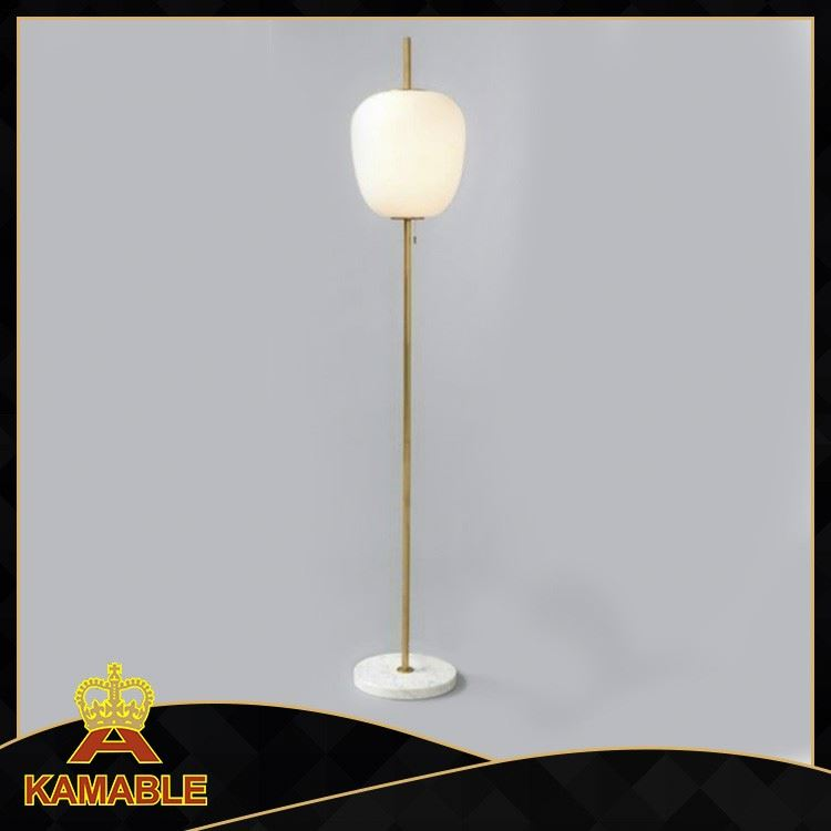 2016 new design home floor lamp large