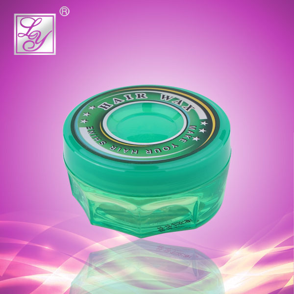 Super hold hair wax extreme hold strongest hair styling wax brands