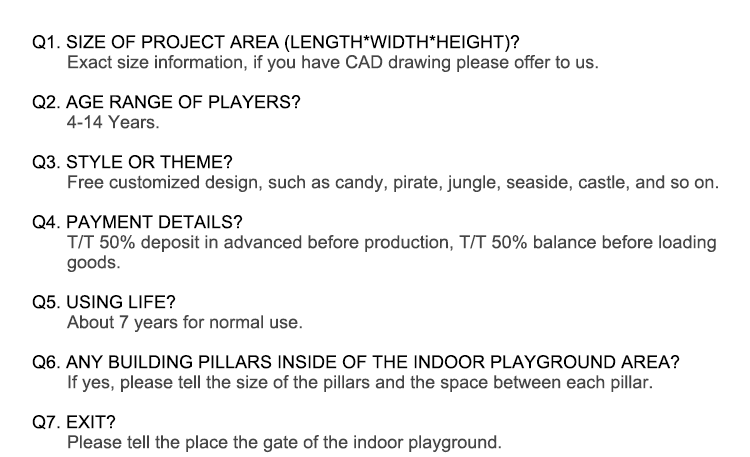 indoor-playground_14