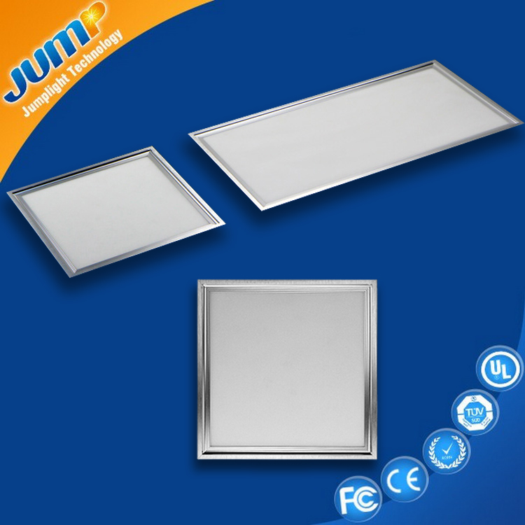 Indoor surface mounted led ceiling light 30x30 cm led panel lighting
