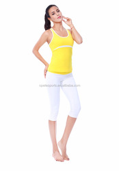 (Trade Assurance) /Yoga pants sets/Dry Fit Women Wholesale Custom Yoga wear, yoga fitness wear, sports bra and yoga pants