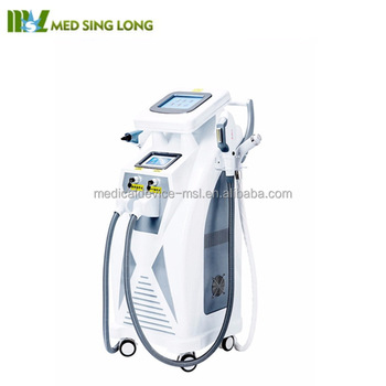 Hottest sale Multi-Function Beauty salon Equipment !!! 4 in 1/skin energy activation instrument