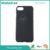 Hot Sale Mobile Phone Accessories TPU Pudding Case for iphone7
