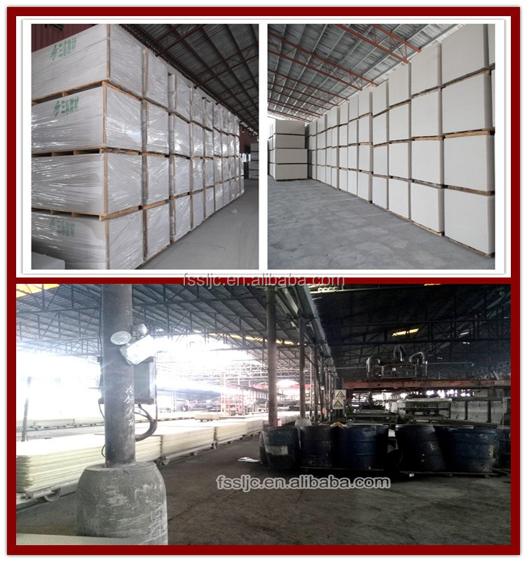 Fireproof Wall Material : Fireproof exterior wall panels buy