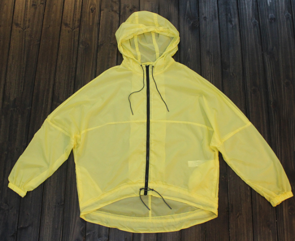 plain rain coat jacket hooded waterproof bomber jacket
